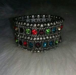 no brand Jewelry - Bracelet